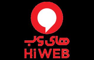 های وب-مشتری-افراتک