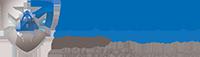 نوآوران افراتک هوشمند Logo