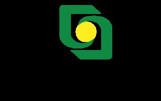 بانک قوامین-مشتری-افراتک