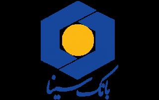 بانک سینا-مشتری-افراتک