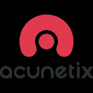 Afratec-Acunetix1