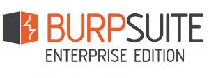 Afratec-BurpSuit- pentest