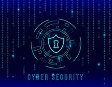 خدمات افراتک-حوزه امنیت