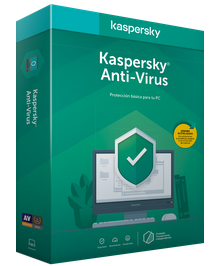 Afratec-Kaspersky1