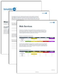 Afratec-Tenableio2 - Afratec-NessusProfessional - آزمون نفوذ و ارزیابی امنیتی