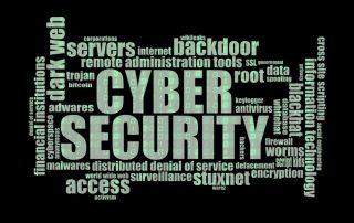 آسیب پذیری CVE-2020-1350 در DNS-افراتک