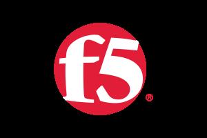 افراتک - تعمیرات تخصصی تجهیزات - Fortinet - F5
