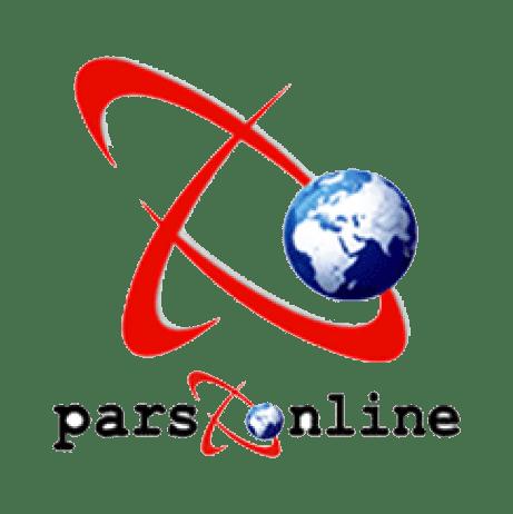 پارس آنلاین-مشتری-افراتک