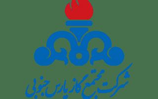 مجتمع گاز پارس جنوبی-مشتری-افراتک